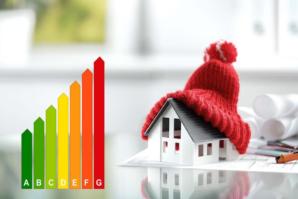 Risparmi energia assistenza caldaie berettawRoma